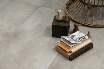 Porcelaingres SOFT CONCRETE