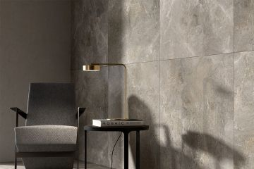 Porcelaingres ROYAL STONE