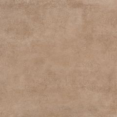 Marazzi CLAYS MLV2 Earth