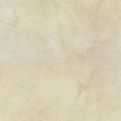 Marazzi EVOLUTIONMARBLE MJX8 Golden Cream