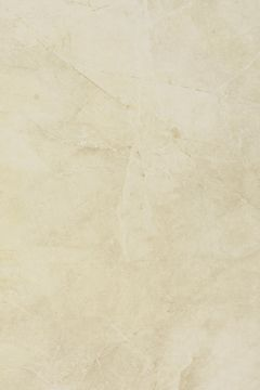 Marazzi EVOLUTIONMARBLE MJX7 Golden Cream