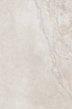 ABK ALPES WIDE 0000203 Ivory
