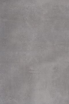 Ceramika Color STARK Stark Pure Grey