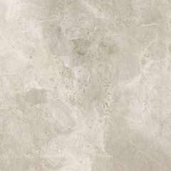 Porcelaingres ROYAL STONE Platinum White
