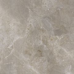 Porcelaingres ROYAL STONE Palladium Grey