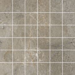 Porcelaingres ROYAL STONE Palladium Grey Moz.