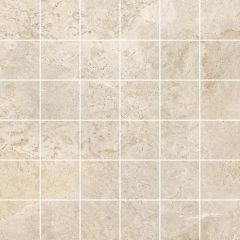 Porcelaingres ROYAL STONE Noble Beige Moz.
