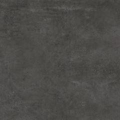 Porcelaingres URBAN GREAT Urban Great Anthracite